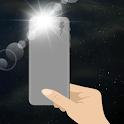 HQ Bright Flashlight icon