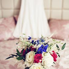 Wedding photographer Lyubov Rodina (loverodina). Photo of 06.06.2015