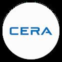 CERA E Catalogue icon