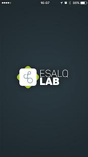 ESALQLab - náhled