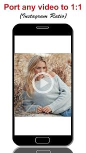 Crop & Trim Video apk download 3