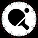 Table Tennis Time icon