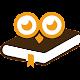 Android Studio : DroidTutor (app)