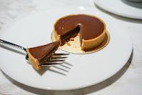 畬室法式巧克力甜點創作
