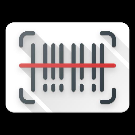 QR BarCode APK Cracked Download