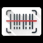 QR BarCode 1.6.0 (Mod)