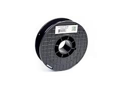Taulman Black PCTPE - 2.85mm (1kg)