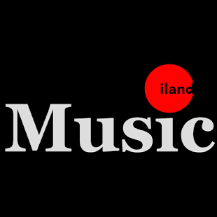 iLand Music- screenshot thumbnail