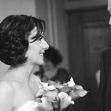 Wedding photographer Lorand Szazi (LorandSzazi). Photo of 06.04.2017