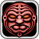 Grindle Oni A - Androidアプリ