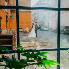 Wedding photographer Aleksandr Margo (AlexanderMargo). Photo of 28.12.2017