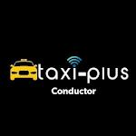 Taxi Plus - Conductor icon