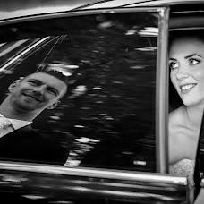 Wedding photographer Roland Frajka (frajka). Photo of 18.07.2015