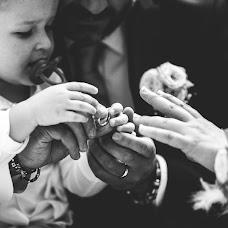 Wedding photographer Fabrizio Gresti (fabriziogresti). Photo of 16.11.2016