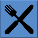 Food Finder Pro icon