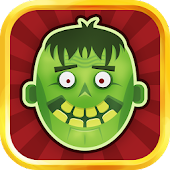Zombies Quest