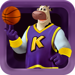 Kido All Star for PC and MAC