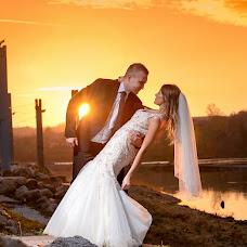 Wedding photographer Ivan Nedeljkovic (prostudio). Photo of 24.11.2015
