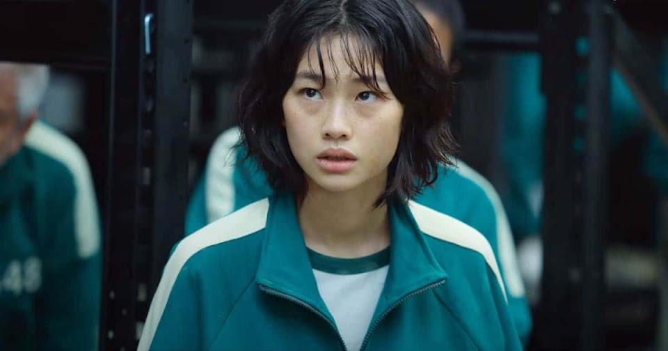 jung hoyeon 4