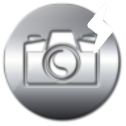Shoot it - precious moments! – Apps on Google Play