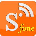 Shabbir fone icon