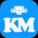Khmer Music icon