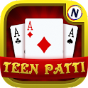 Teen Patti Indian Poker icon