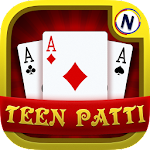 Teen Patti Indian Poker 6.4 Apk