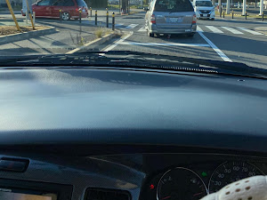 MPV LW3Wのカスタム事例画像 takaさんの2020年11月22日19:34の投稿