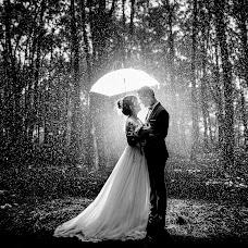 Wedding photographer Nam Lê xuân (namgalang1211). Photo of 02.02.2017