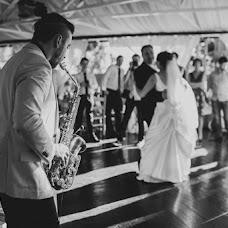 Wedding photographer Yuliya Bulgakova (JuliaBulhakova). Photo of 09.02.2017