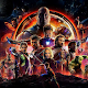 Guess the Marvel Character for PC-Windows 7,8,10 and Mac