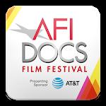 AFI DOCS 2017 Icon