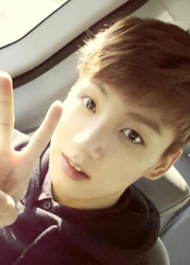 jungkookcarselfies_7