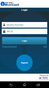 App State Bank MobiCash APK for Windows Phone