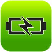Battery Saver : Performance Boost Phone Optimizer