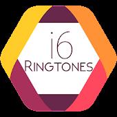 New Iphone 6 Ringtones