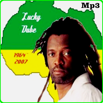 download mp3 songs of lucky dube