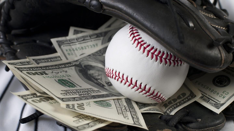 Watch Business of Baseball live