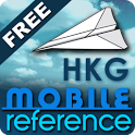 Hong Kong - FREE Travel Guide icon