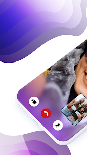 Video Call: Random Girl Video Call & Chat Guide App Download For Android 3