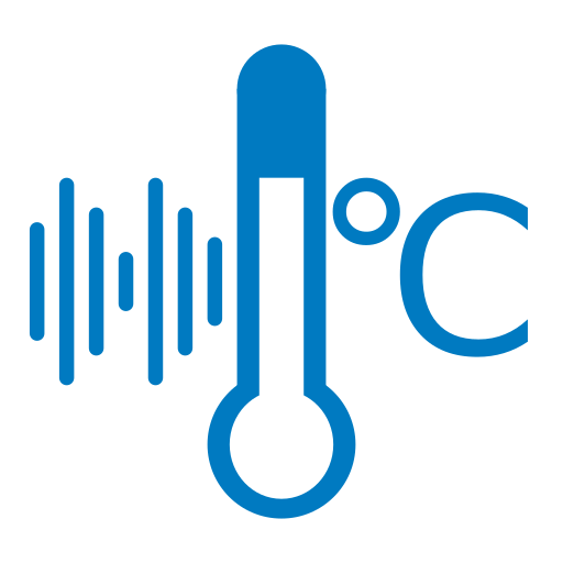 AI Thermometer