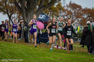 Photo: Varsity Girls 3A Eastern Washington Regional Cross Country Championship  Prints: http://photos.garypaulson.net/p280949539/e4918aa1c