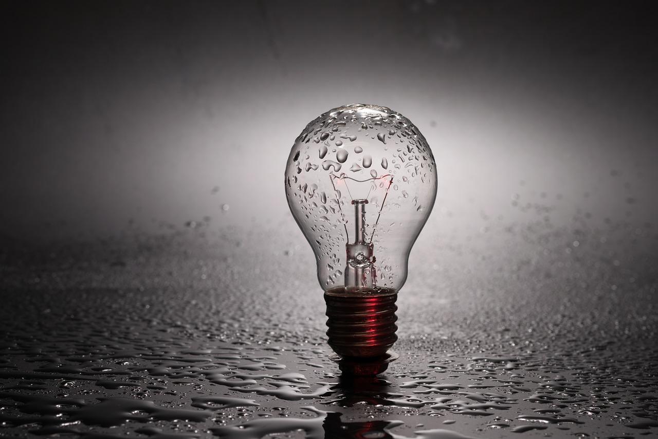 bulb-2287759_1280.jpg