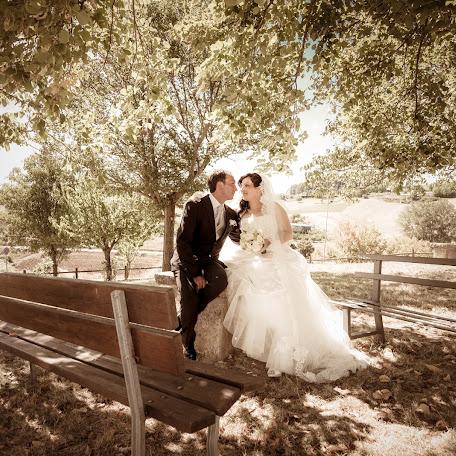 Wedding photographer Silvio Marino (silviomarino). Photo of 30.06.2015