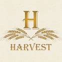Harvest Christian Church icon