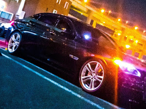 7シリーズ  Active hybrid 7L   M Sports  F04 2012後期のカスタム事例画像 ちゃんかず  «Reizend» さんの2020年01月22日02:29の投稿
