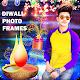 Diwali Photo Frames Download on Windows