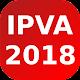 IPVA 2018 (Todos Estados) (app)