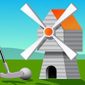 Free Mini Golf Game